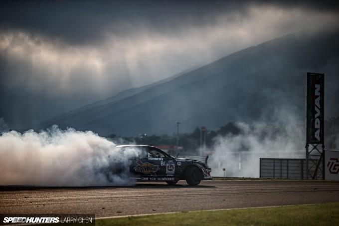 Larry_Chen_Speedhunters_Formula_Drift_Japan-14