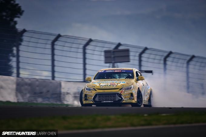 Larry_Chen_Speedhunters_Formula_Drift_Japan-15