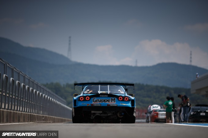 Larry_Chen_Speedhunters_Formula_Drift_Japan-17