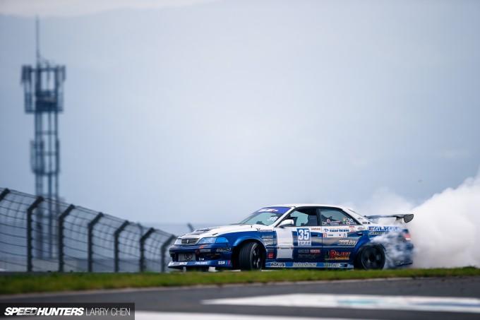 Larry_Chen_Speedhunters_Formula_Drift_Japan-18