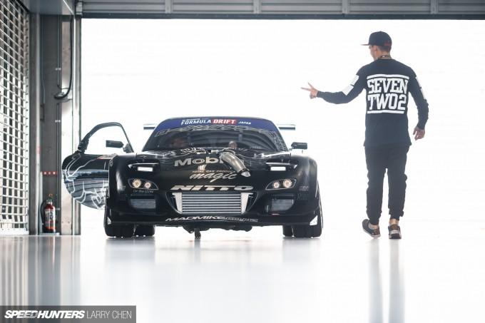 Larry_Chen_Speedhunters_Formula_Drift_Japan-19