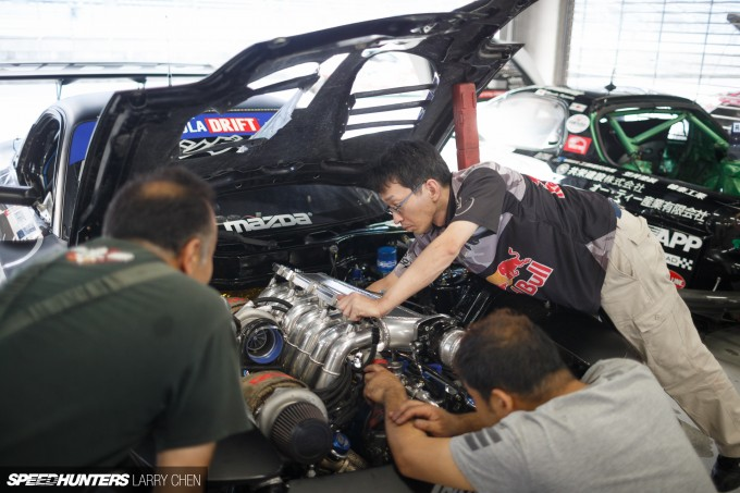 Larry_Chen_Speedhunters_Formula_Drift_Japan-21