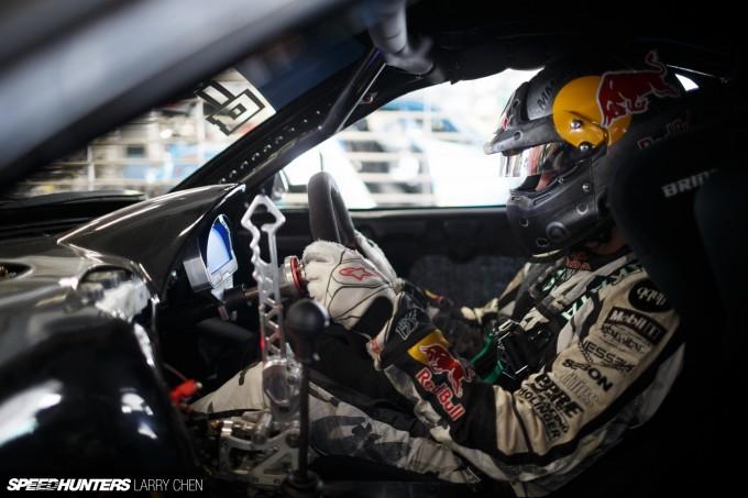 Larry_Chen_Speedhunters_Formula_Drift_Japan-22