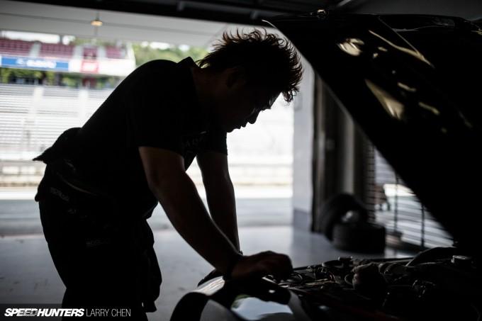 Larry_Chen_Speedhunters_Formula_Drift_Japan-23