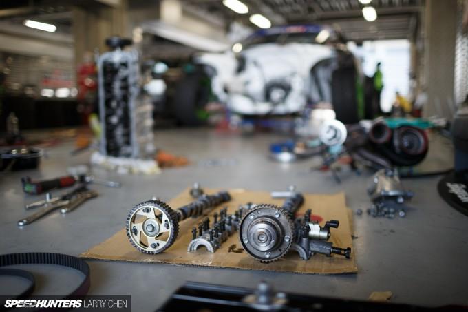 Larry_Chen_Speedhunters_Formula_Drift_Japan-24