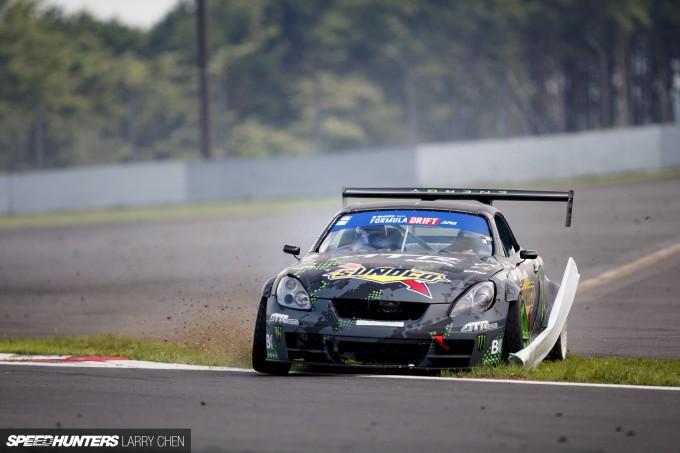 Larry_Chen_Speedhunters_Formula_Drift_Japan-25