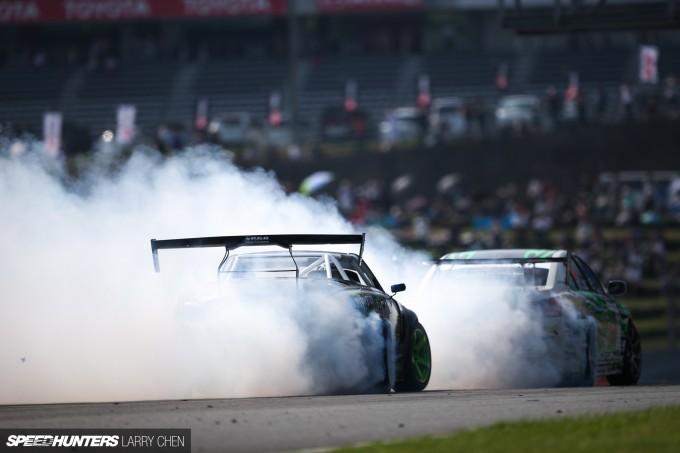 Larry_Chen_Speedhunters_Formula_Drift_Japan-26