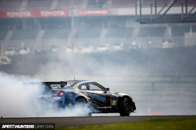 Larry_Chen_Speedhunters_Formula_Drift_Japan-27