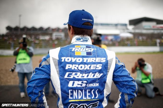 Larry_Chen_Speedhunters_Formula_Drift_Japan-28
