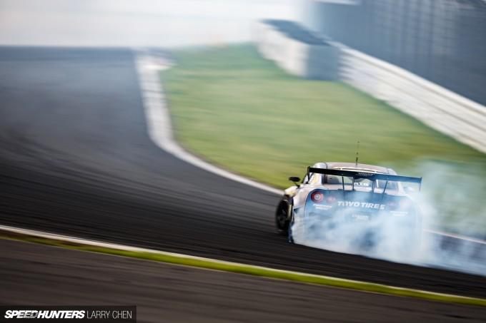 Larry_Chen_Speedhunters_Formula_Drift_Japan-29