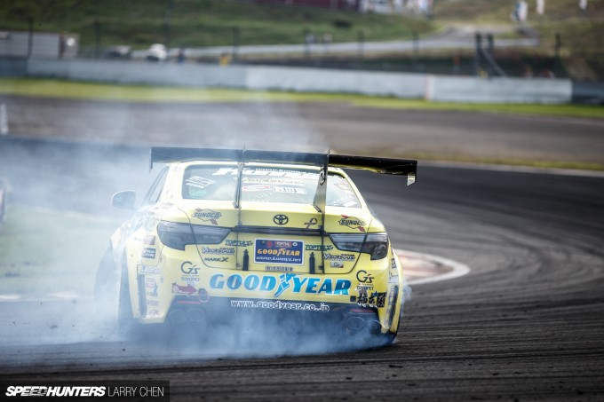 Larry_Chen_Speedhunters_Formula_Drift_Japan-3