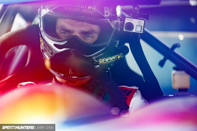 Larry_Chen_Speedhunters_Formula_Drift_Japan-32