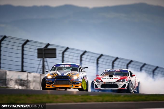 Larry_Chen_Speedhunters_Formula_Drift_Japan-33