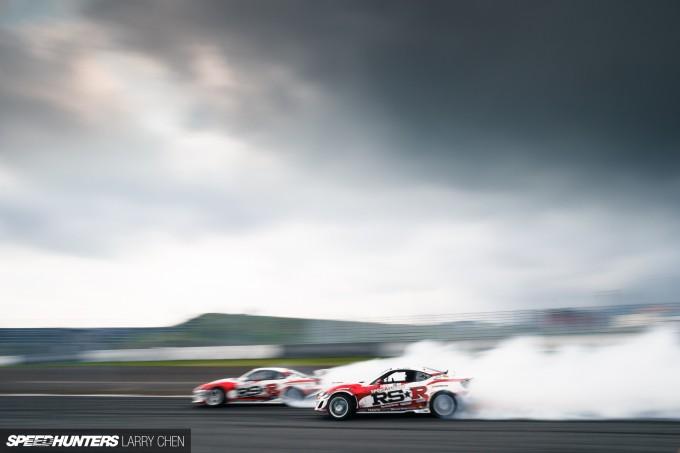 Larry_Chen_Speedhunters_Formula_Drift_Japan-35