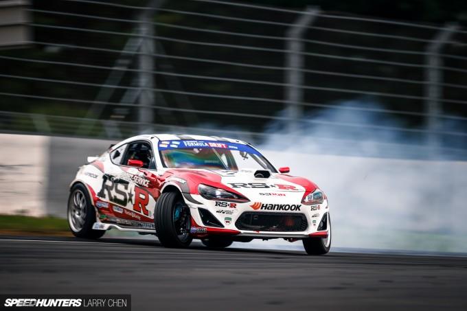 Larry_Chen_Speedhunters_Formula_Drift_Japan-36