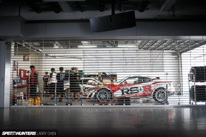 Larry_Chen_Speedhunters_Formula_Drift_Japan-37