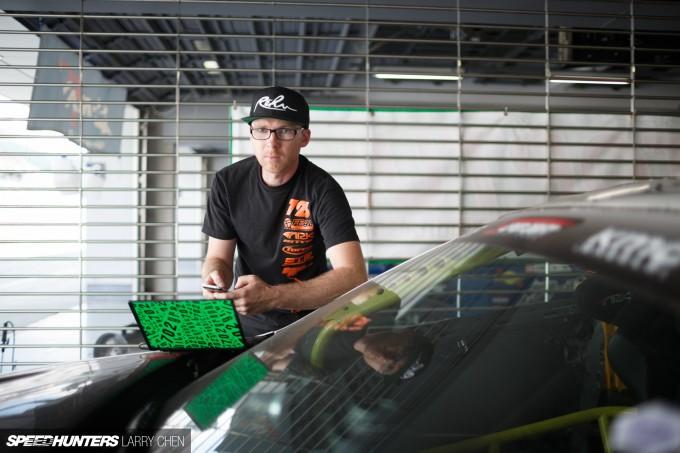 Larry_Chen_Speedhunters_Formula_Drift_Japan-40