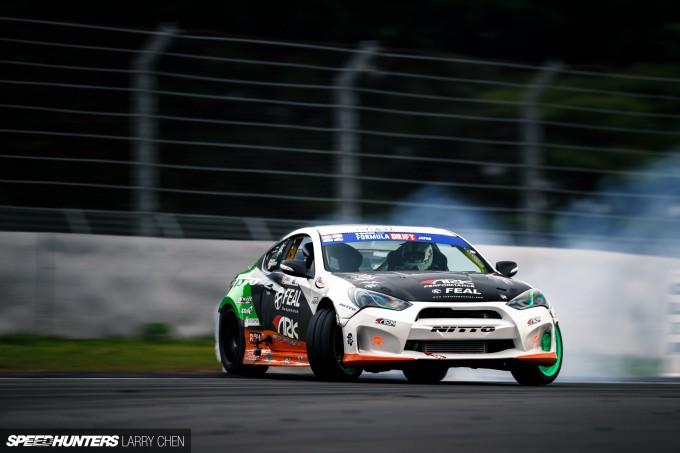 Larry_Chen_Speedhunters_Formula_Drift_Japan-41