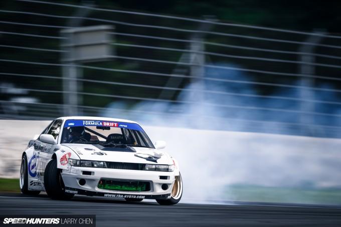 Larry_Chen_Speedhunters_Formula_Drift_Japan-4