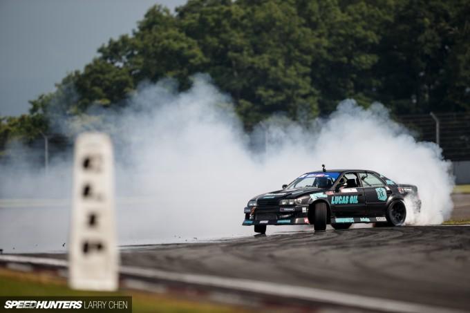 Larry_Chen_Speedhunters_Formula_Drift_Japan-43