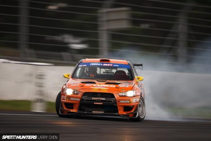 Larry_Chen_Speedhunters_Formula_Drift_Japan-44