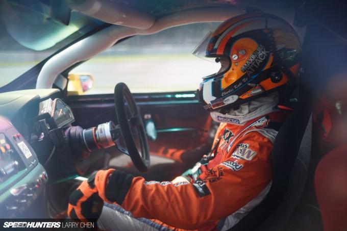 Larry_Chen_Speedhunters_Formula_Drift_Japan-45