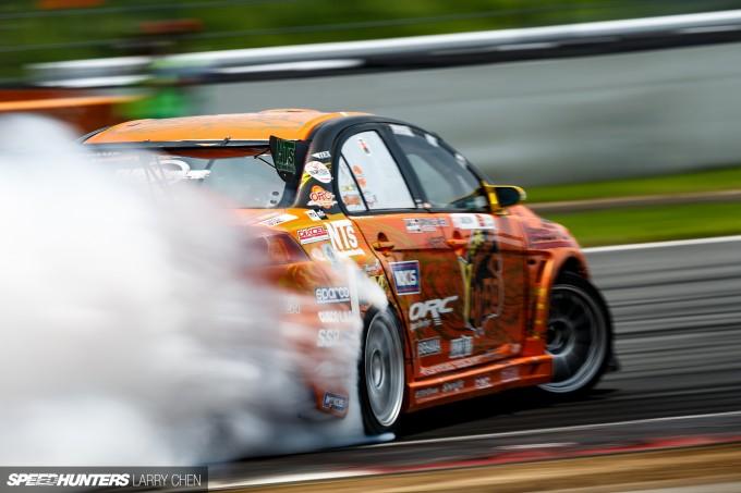 Larry_Chen_Speedhunters_Formula_Drift_Japan-46