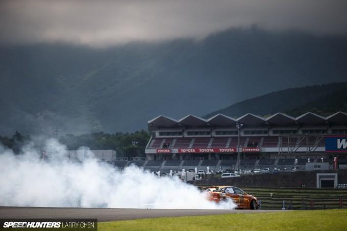 Larry_Chen_Speedhunters_Formula_Drift_Japan-47