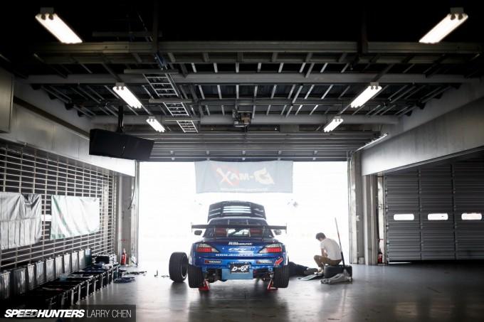 Larry_Chen_Speedhunters_Formula_Drift_Japan-48