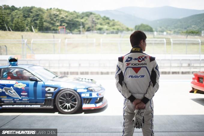 Larry_Chen_Speedhunters_Formula_Drift_Japan-49