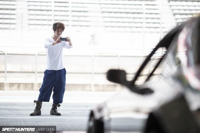 Larry_Chen_Speedhunters_Formula_Drift_Japan-5