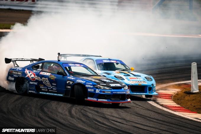 Larry_Chen_Speedhunters_Formula_Drift_Japan-50