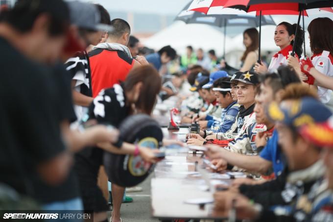 Larry_Chen_Speedhunters_Formula_Drift_Japan-51