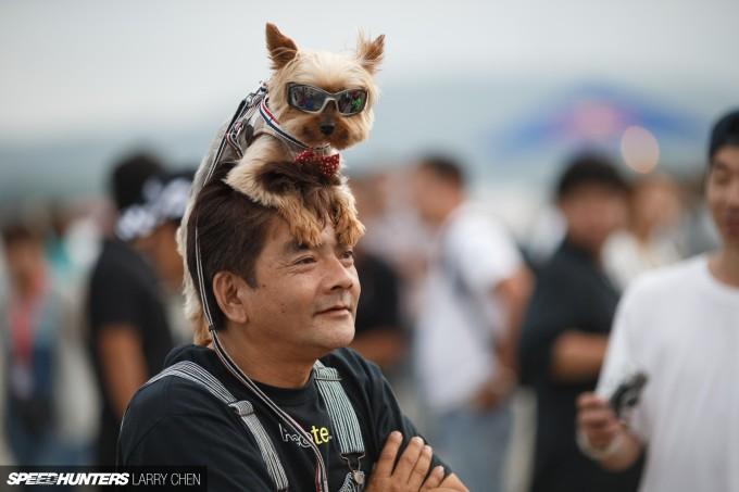 Larry_Chen_Speedhunters_Formula_Drift_Japan-52