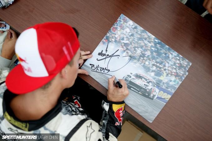 Larry_Chen_Speedhunters_Formula_Drift_Japan-54