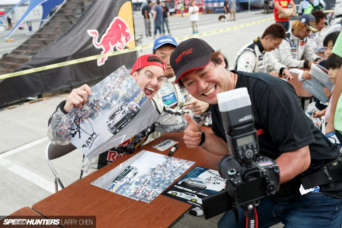 Larry_Chen_Speedhunters_Formula_Drift_Japan-55