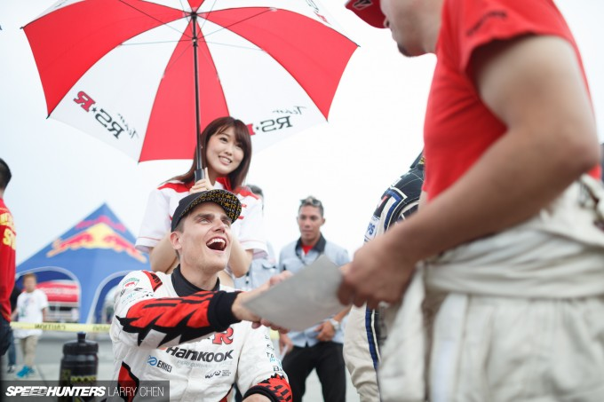 Larry_Chen_Speedhunters_Formula_Drift_Japan-56