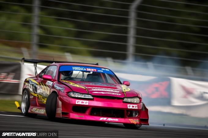 Larry_Chen_Speedhunters_Formula_Drift_Japan-57