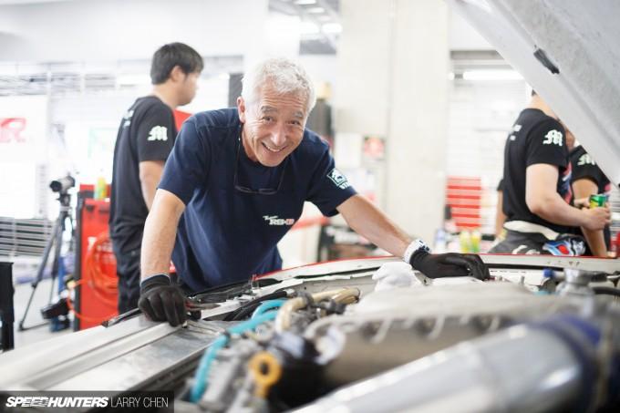 Larry_Chen_Speedhunters_Formula_Drift_Japan-58