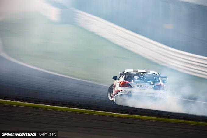 Larry_Chen_Speedhunters_Formula_Drift_Japan-59