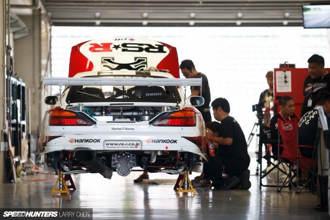 Larry_Chen_Speedhunters_Formula_Drift_Japan-60