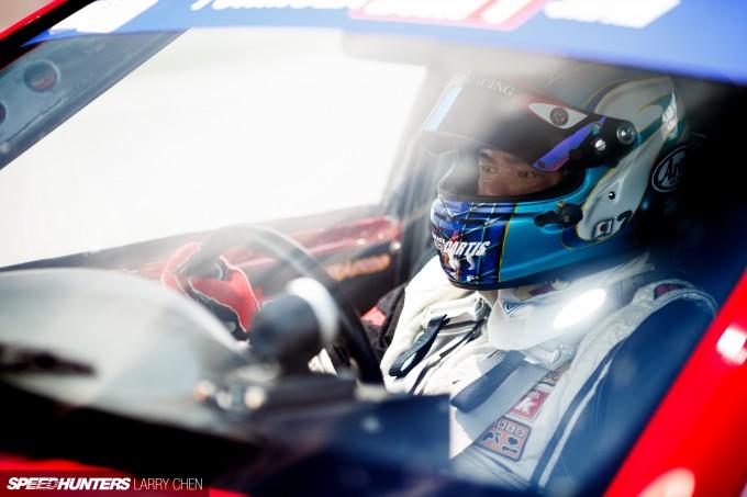 Larry_Chen_Speedhunters_Formula_Drift_Japan-61