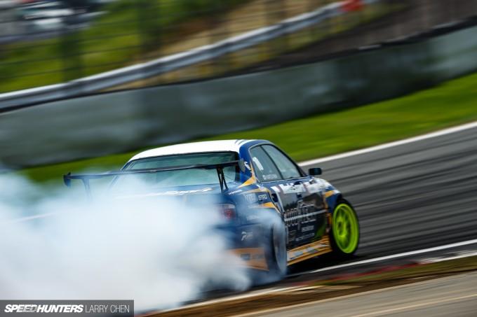 Larry_Chen_Speedhunters_Formula_Drift_Japan-62