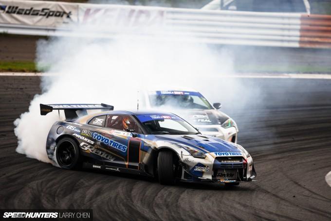 Larry_Chen_Speedhunters_Formula_Drift_Japan-63