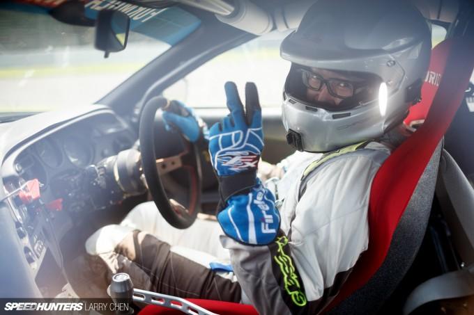 Larry_Chen_Speedhunters_Formula_Drift_Japan-64