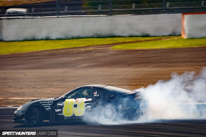 Larry_Chen_Speedhunters_Formula_Drift_Japan-65