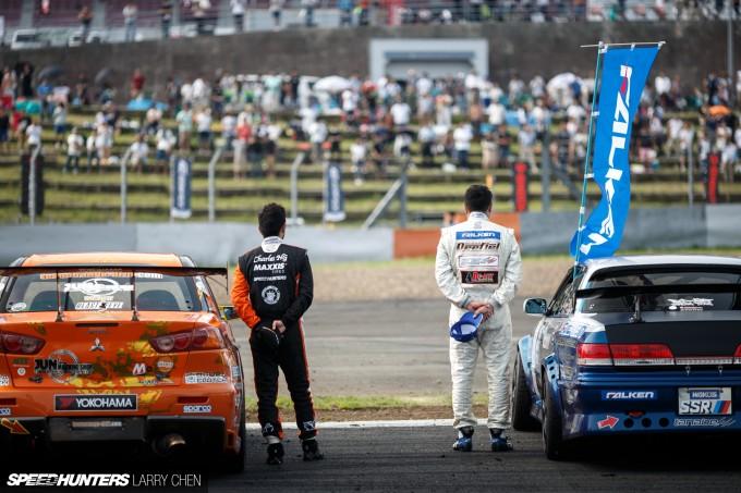 Larry_Chen_Speedhunters_Formula_Drift_Japan-66
