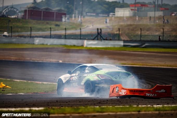 Larry_Chen_Speedhunters_Formula_Drift_Japan-67
