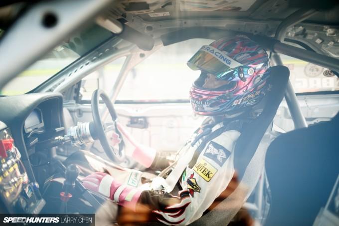 Larry_Chen_Speedhunters_Formula_Drift_Japan-68
