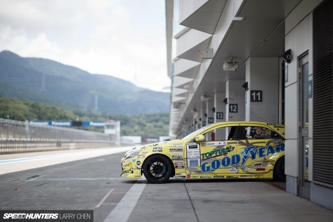 Larry_Chen_Speedhunters_Formula_Drift_Japan-69